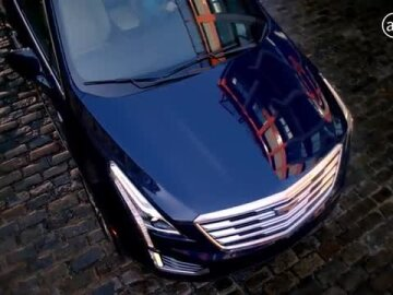 XTS ((Mandarin & Simplified Chinese)