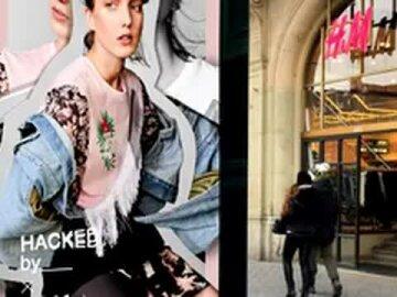 HACKED by_ Billboard