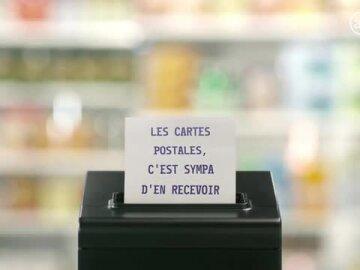 Voyages E.Leclerc : 11 millions de Français partis en vacances