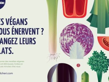 Mardis Veggies 4