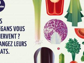 Légumes Mixtes Twitter