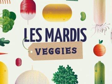 Mardis Veggies 8