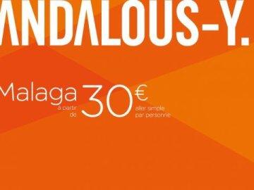 Andalous-y