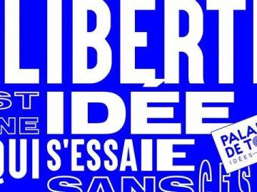 Idées Libres