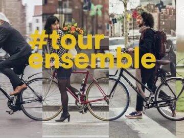 #tourensemble