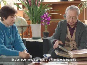 Episode 6 - Japan
