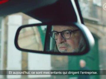 Episode 7 - France