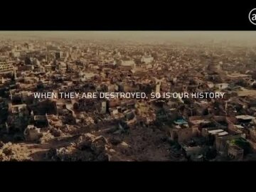 History Blocks