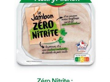 Zéro Nitrite, Zéro Fake News.