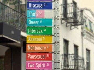 Acceptance Street