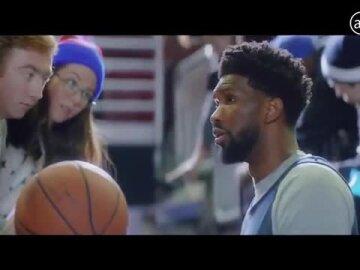 NBA Sellouts