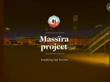 Massira Project