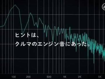Honda SOUND SITTER (Japanese)