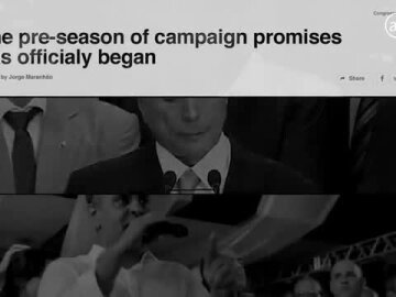Promise Breakers