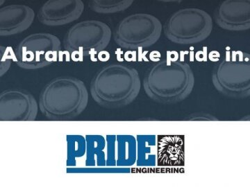 Pride Engineering Case Study