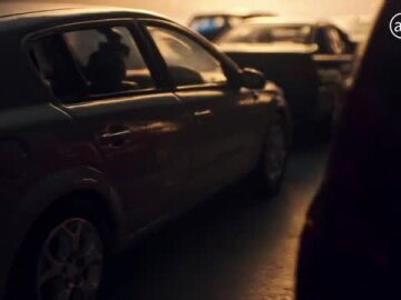 30,000 cars