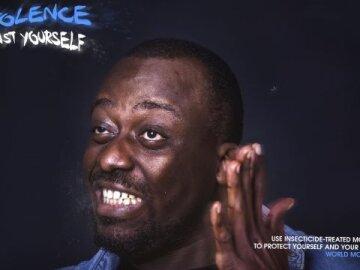 Self-Violence 2