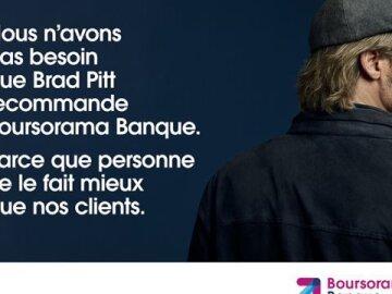 Brad Pitt : Profil