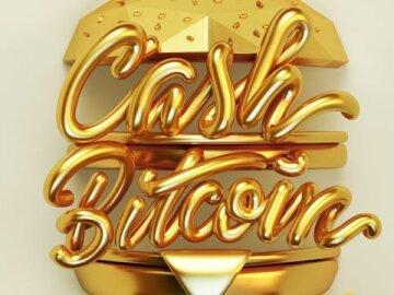 Cash_Bitcoin