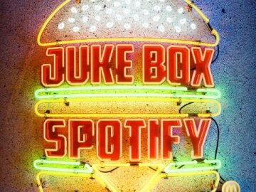 Jukebox_Spotify