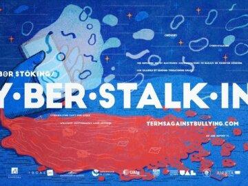 Cybers talking