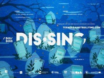 Dissing