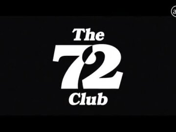 The 72 Club