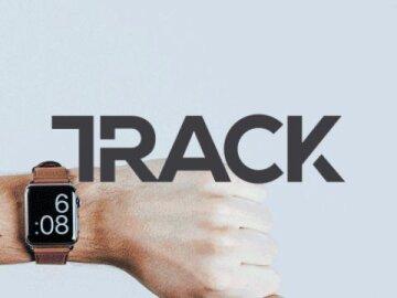 Track Agency Hamburg