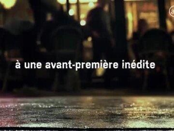 Trauma- The Underground Première 1