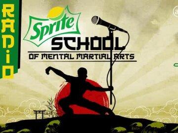 School of Mental Martial Arts