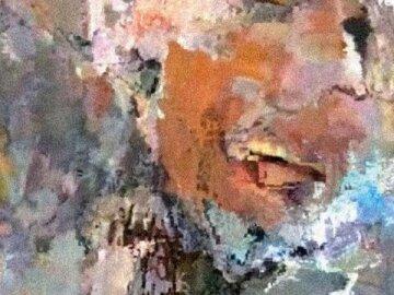 Video Call Art 2