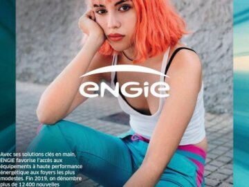 Act with Engie 1