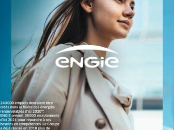 Act with Engie 2