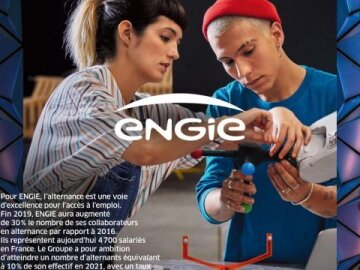 Act with Engie 3