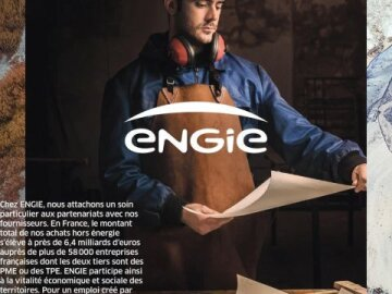 Act with Engie 4