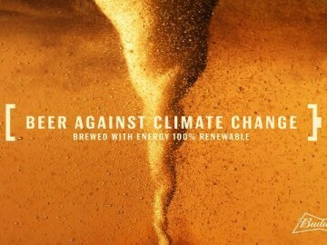 Beer Against Climate Change 2