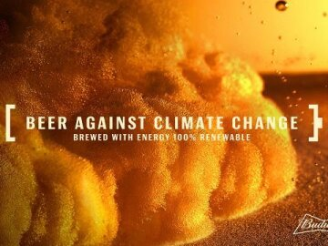 Beer Against Climate Change 3