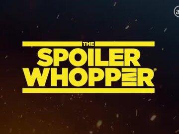 Spoiler Whopper (Safe Version)