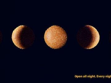 Open Late Moon 2