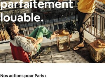 Airbnb 2