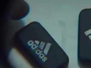 adidas GMR 3