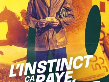 L'Instinct ça Paye 1
