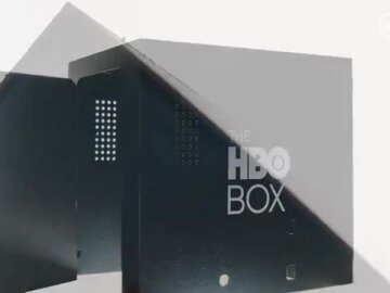 The HBO Box