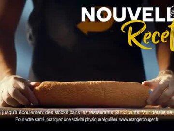 Les 10 ans du Sub Raclette