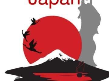 A students report on Japan - Dutch