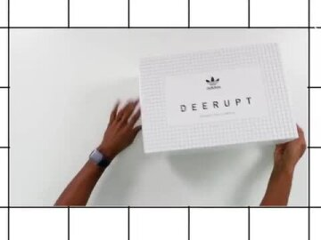 Deerupt