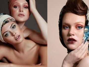 Beauty Campaign