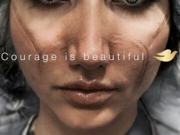Courage Ema