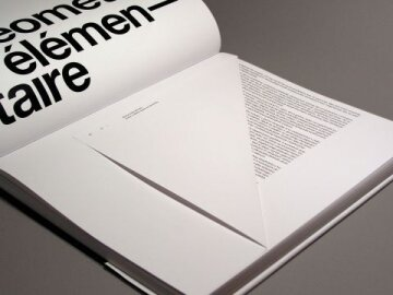 Ivan Picelj Monograph