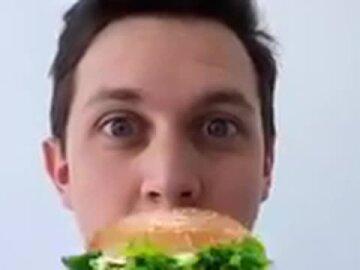 Quel burger déconfinera votre bouche ?